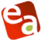 EA Logo (PoE Test Affiliate)